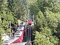 Pilatus cog railway - panoramio - Jakkes.jpg