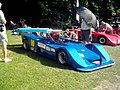 Pilbeam MP43 at Crystal Palace.JPG