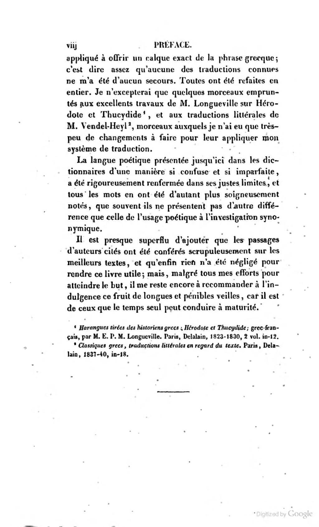 Page Pillon Synonymes Grecs Djvu 20 Wikisource