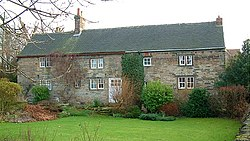 Pilsley cottages 111996 46bd15b1.jpg