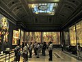 Pinacoteca Gallery (15427424137).jpg