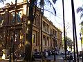 Pinacoteca SP 2.jpg