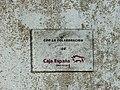 Pinilla de Toro Caja España 2.jpg