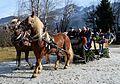 Pinzgauer Brauchtums- und Trachtenschlittenfest, 2. Februar 2014, 6.jpg