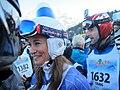Pippa Middleton at downhill ski race in Mürren, Switzerland - 02.jpg