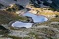 Pirin - Gorno Tipitsko ezero - IMG 3871.jpg