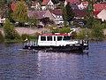 Pirna, Germany - panoramio (2126).jpg