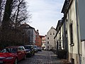 Pirna, Germany - panoramio (762).jpg