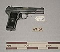 Pistol, automatic (AM 1985.370-16).jpg