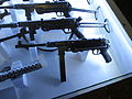 Pistolet maszynowy MP 40.JPG