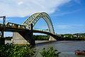 Pitairport Bridges of Pittsburgh DSC 0198 (14405625502).jpg