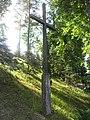 Pivašiūnai, Lithuania - panoramio (3).jpg