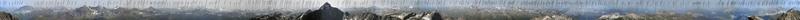 Piz Forbesch Panorama, extrem Hochauflösend und beschriftet.png