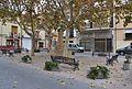 Plaça Carreter de Castalla.jpg