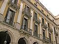 Plaça Reial 5-6, façana.jpg