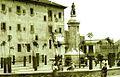 Plaça d'Hércules 1899.jpg
