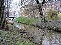 Plaanaoja Oulu 20051113.jpg