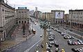 Plac Konstytucji w Warszawie 2010.JPG