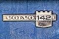 Placa Volvo 142.jpg