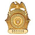Placa de la Policía Nacional de Colombia (6053909164).jpg