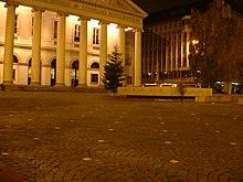 Place de la Monnaie.jpg