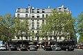Place du Trocadéro-et-du-11-Novembre à Paris le 23 avril 2015 - 37.jpg