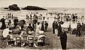 Plage de Biarritz en 1900 (A).jpg