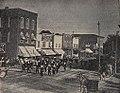 Plainwell 1907.jpg