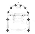 Plan.maitre.autel.cathedrale.Amiens.png