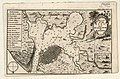Plan of the city and harbour of Havanna. LOC 2010593341.jpg