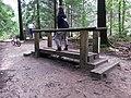 Planetenpad Westerbork (49).jpg