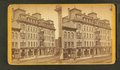 Plankinton House, by W. H. Sherman.png