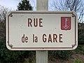 Plaque rue Gare Marcigny 4.jpg
