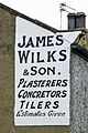 Plasterers Concretors Tilers (9940854003).jpg