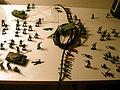 Plastic soldiers (10).jpg