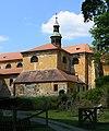 Plasy monastery (1).jpg