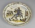 Plate (Switzerland), 1776 (CH 18489233).jpg