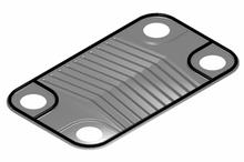 Plate heat exchanger - Wikipedia