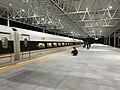 Platform of Jiaxing South Station 6.jpg