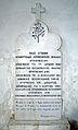 Platitera Grave four abbots.jpg