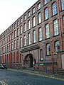 Players No.1 Factory - geograph.org.uk - 1044399.jpg