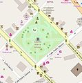 Plaza Abaroa.jpg