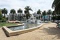 Plaza México, Viña del Mar 20200121 08.jpg