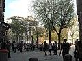 Plaza de la Paja.jpg