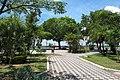 Plaza de los Desaparecidos - panoramio.jpg