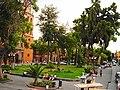 Plaza de san franciscoBUENA CALIDAD.jpg