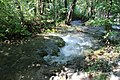 Plitvice Lakes National Park 20180822-3.jpg