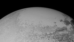 File:Pluto-FlyoverAnimation-20150918.webm