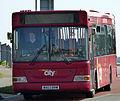 Plymouth Citybus 067 WA03BHW (16326210194).jpg