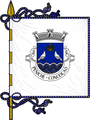 Pni-freguesia Peniche Conceição bandeira.png